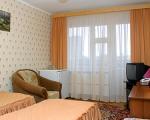 Hotel Victoria Odessa rooms