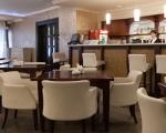 Hotel Victoria Odessa
