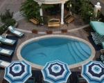 Готель Villa Neapol