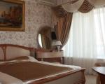 Отель Вилла Неаполь