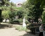 Sanatorium Lermontovskiy Odessa