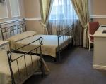 Hotel Gostiny Dvor