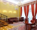 Готель Лондонська