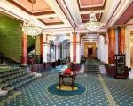 Hotel Londonskay