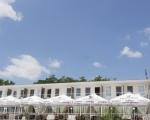 Готель Пальма