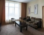 Отель Черное море Пантелеймоновская