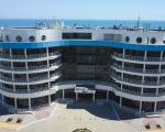 BLACK SEA Hotel Bugaz