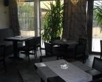 Гостиница Улисс