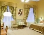 Гостиница Фраполли Одесса