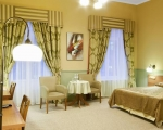 Готель Фраполлі