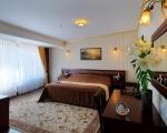 Отель Вилла Панама