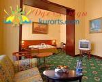 Айвазовский отель