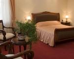Отель Уютный