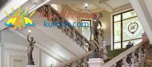 Гостиница Бристоль расположена в самом сердце исторической Одессы, на...