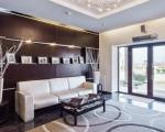 Отель Капри