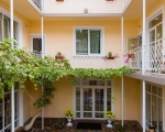Hotel Klumba Odessa