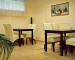 Mini-hotel Odisey
