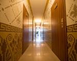 Готель Золоте Руно