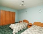 Hotel Vityaz Odessa