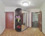 Отель Vele Rosse номера