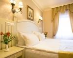Hotel Frederic Coquelin Odessa