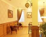 Мини-отель Континенталь - II