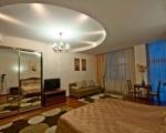 Отель Гермес (Hermes) в Одессе
