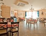 Мини-отель Маринара