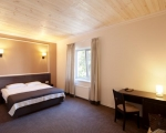 Hotel Geneva Resort Odessa