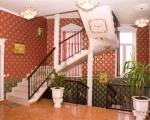 Мини-отель Союз