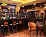 Ресторан-паб Каванах, Одеса