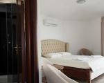 Міні-готель Біла удача