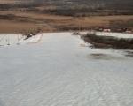 Березовка Ски
