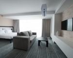 Atlantic hotel Odessa