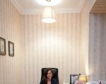 Міні-готель Рібас