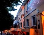 Mini-hotel Ribas in Odessa
