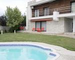 Villa Bless premium in Zatoka