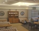 Gagarin Hotel Odessa