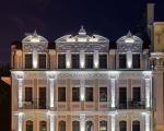 Palais Royal Odessa
