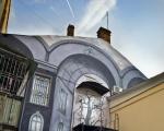 Loft Hostel Odessa