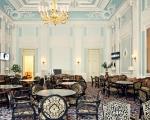 Отель  Министериум