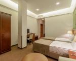 Hotel Alarus Odessa
