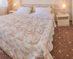 Готель Вінтаж