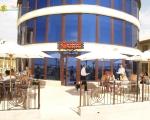 Бар-ресторан Solar