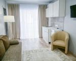 Апартаменты Euroline Одесса в Совиньоне