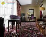 Отель Лондон в Одессе