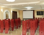 Hotel Chernoe more Otrada Odessa