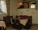 Ресторан Бессарабка Одесса