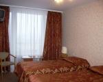 Гостиница Мирный в Одессе