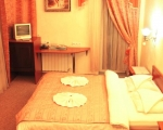 Гостиница Тукан
